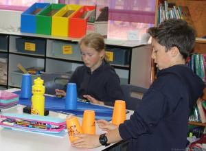 BPS-Lunchtime Clubs 6