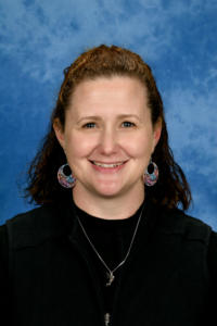 Melanie Phillips,    4A &  Learning Specialist